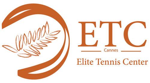 Elite Tennis Center